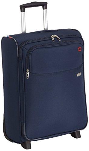 American-Tourister-Atlanta-Cabin-Fit-Upright-5018-Bagaglio-da-Cabina-35-litri-50-cm-Blu