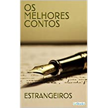 Amazon.es: Jorge Luis Borges: Tienda Kindle