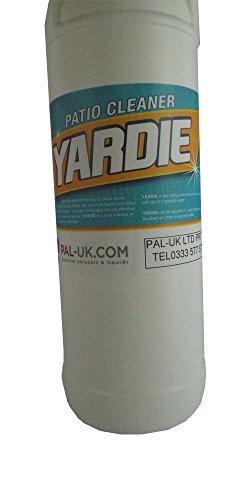 yardie-1-l-limpiador-de-patio-decking-en-vallas-eliminador-de-moho-algas-musgo-ladrillo-camino-fuerz