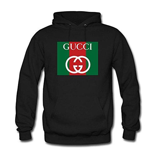 novonoko-colorful-gucci-mens-hooded-sweatshirts