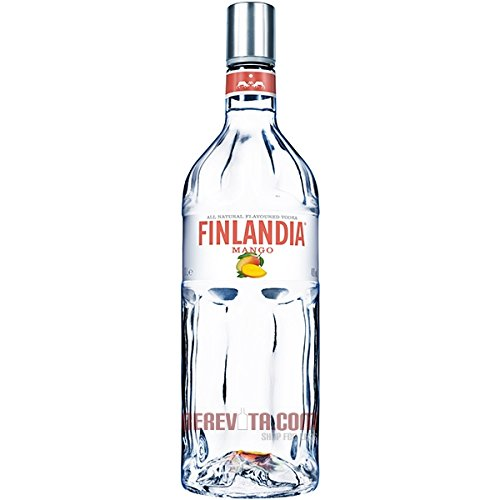 Finlandia-Mango-Finnish-Vodka-1-l