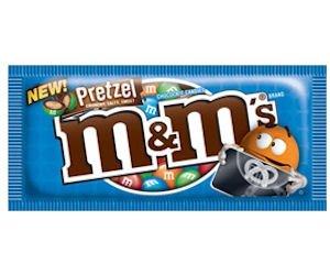 mm-brezel-schokolade-sussigkeiten-323g-beutel