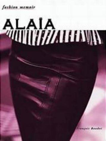 fashion-memoir-alaia