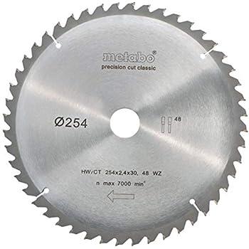 200 mm BZ 180 Kreissägeblatt Sägeblatt für Kreissäge Ø 160