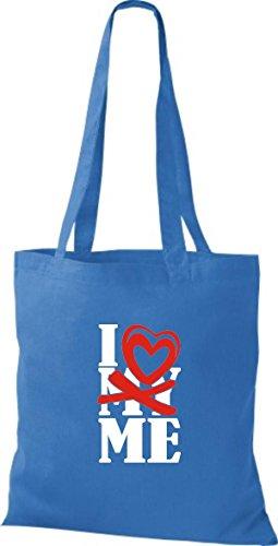 Shopinstyle Shopper Valentinstag Mi Amo Royal
