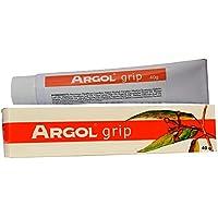 Argol grip Erkältungssalbe, 40g - 9 ätherische Öle gegen Viren und Bakterien, gehen direkt in den Blutkreislauf... preisvergleich bei billige-tabletten.eu