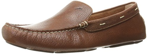 tommy-bahama-mens-pagota-slip-on-loafer-dark-brown-tb-11-d-us