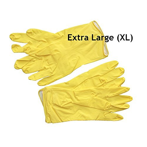2-pairs-extra-large-multipurpose-hygienic-hand-gloves-long-lasting-latex-polymer-gloves-by-schaane-h
