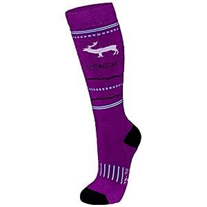 Wapiti Kinder Wk04 Socke