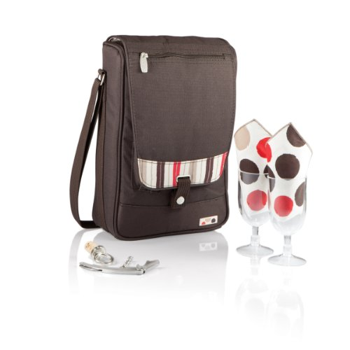 picnic-time-barossa-insulated-wine-tote-with-wine-accessories-for-two-moka-collection