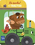 El tractor (¡En marcha!)