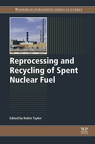 reprocessing-and-recycling-of-spent-nuclear-fuel-woodhead-publishing-series-in-energy