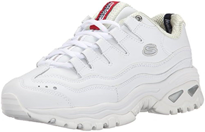 Donna   Uomo Skechers Energy Energy Energy  2250, scarpe da ginnastica Donna Qualità affidabile Re della quantità Festa di marca | Una Grande Varietà Di Prodotti  a6d959