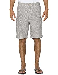 Short Oxbow Carba Plomb Homme