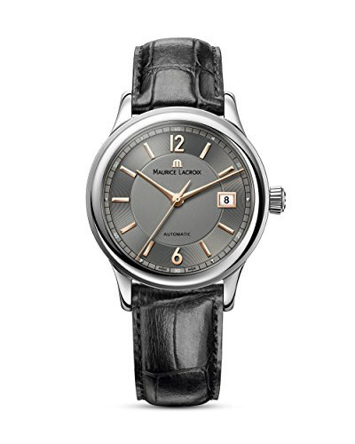 Maurice Lacroix LC6027-SS001-320-1