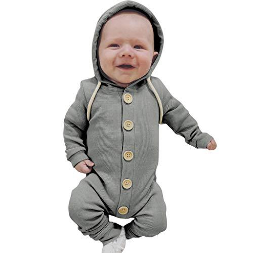 - Baby Im Carrier Kostüme