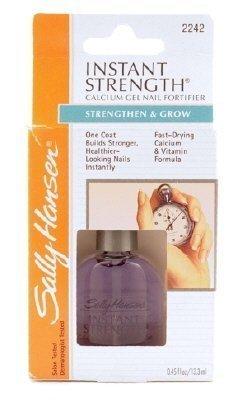 sally-hansen-instant-strength-calcium-gel-nail-fortifier-2242