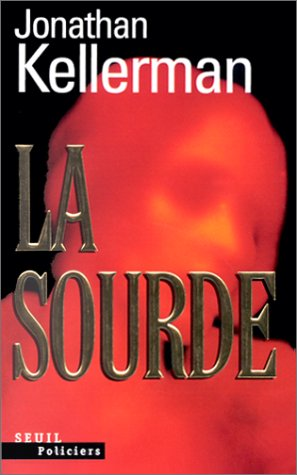 "<a href=""/node/2493"">La sourde</a>"