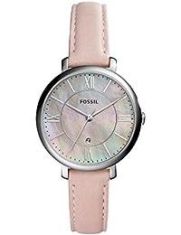 Bracelet de montre fossil pour femme