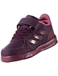 outlet store 72700 6a0dc adidas Chaussures Premiers Pas pour Bébé ...