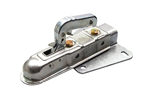 Preisvergleich Produktbild Bünte Zubehör und Geräte AK 75 V. Ausführung A. mit Flanschpl, 69066