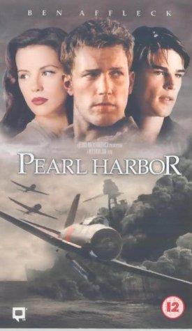 pearl-harbor-vhs-2001