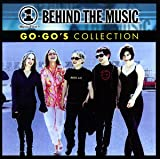 Songtexte von The Go‐Go's - VH1 Behind the Music: Go-Go's Collection