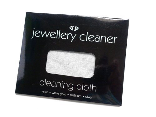 jewellery-cleaner-cleaning-cloth-gold-white-gold-platinum-silver