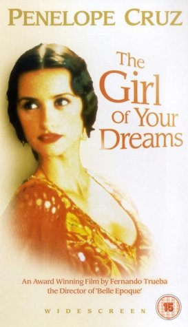 the-girl-of-your-dreams-1998-vhs