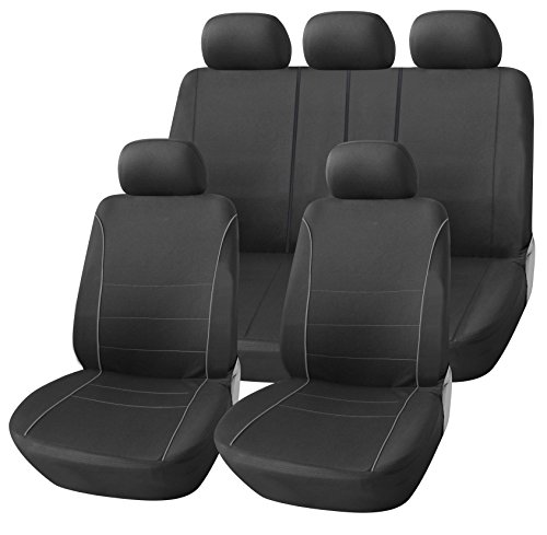 mercedes-benz-c-class-c63-amg-luxury-full-set-seat-cover-set-black-grey-piping