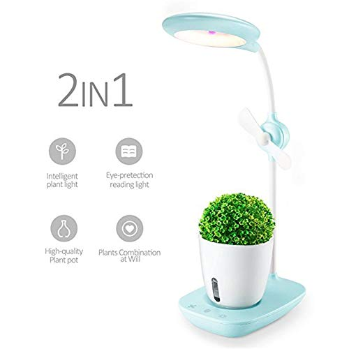 Smart Hydroponics   Kit De Jardinage Du0027herbes Du0027intérieur, Plant Grow Light