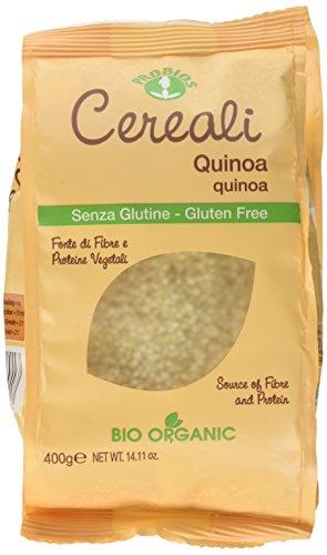 Probios Quinoa senza Glutine - 400 gr