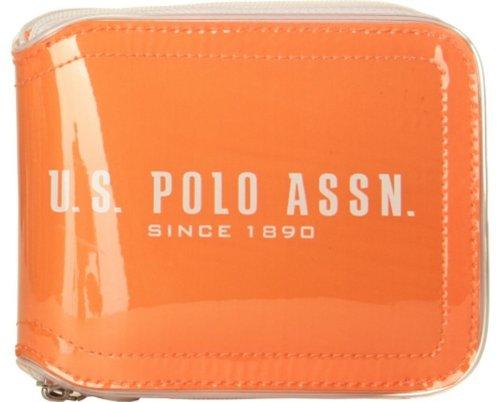 us-polo-association-bolso-de-tela-de-poliester-para-mujer-naranja-naranja-abmessungen-hxbxt-in-cm-35