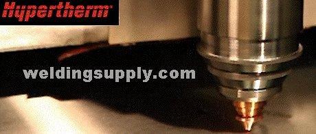 hypertherm 129777Geschirr für hpr130Plasma Schneidbrenner, Netzteil