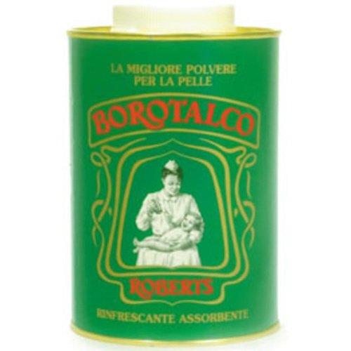 roberts-borotalco-body-powder-175-oz