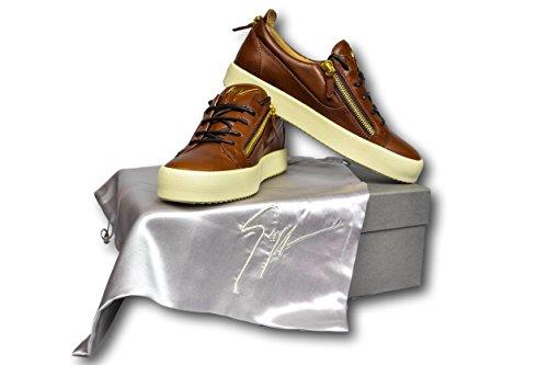 giuseppe-zanotti-scarpe-my-lond-435