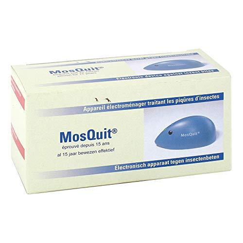Mosquit bei Insekten-stic 1 stk
