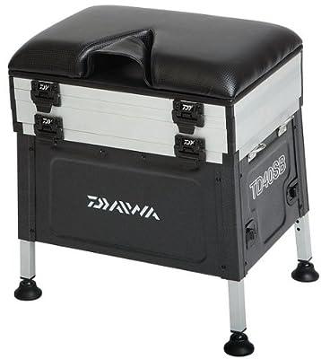 Daiwa 40 Seat Box from Daiwa