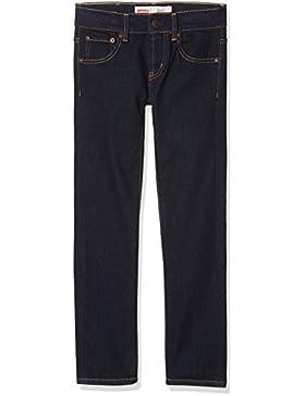 Levi's Jean 510 Skinny - Jeans Niños