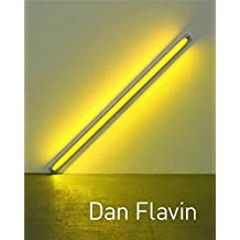 Dan Flavin. Lights