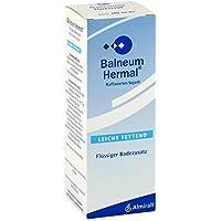 Balneum Hermal flüssiger Badezusatz 200 ml preisvergleich bei billige-tabletten.eu