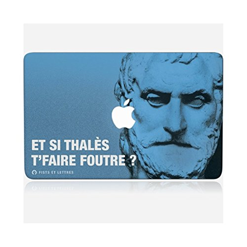 sticker-macbook-air-11-de-chez-skinkin-design-original-thales-par-fists-et-lettres