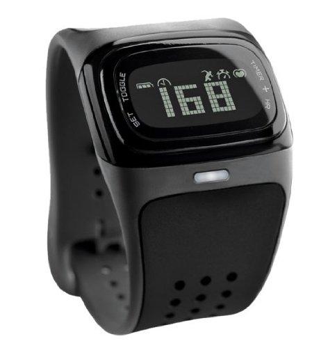 mio-alpha-79400-monitor-de-ritmo-cardiaco-monitor-de-ritmo-cardiaco-30m-negro