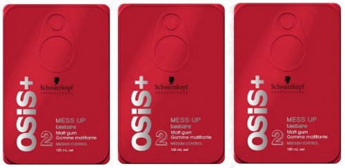 schwarzkopf-osis-mess-up-pack-of-3-34-oz-misc