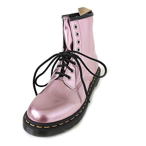 scarpe da ginnastica goodyear miglior articolo moda fashion