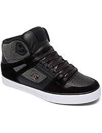 DC Shoes Spartan WC SE - High-Top Shoes - Chaussures montantes - Homme
