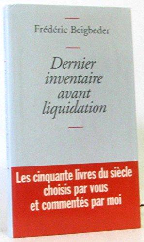 "<a href=""/node/8010"">Dernier inventaire avant liquidation</a>"