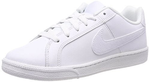 hot sales 6ffbb a7349 Nike Court Royale, Sneaker Donna