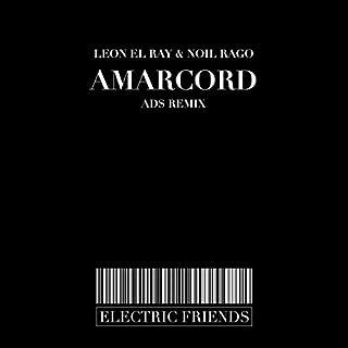 Amarcord (Original Mix)
