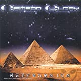 Astronomica [Double CD]